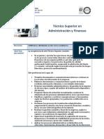 Ficha_AF.pdf