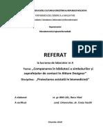 lucrare de laborator 4 PAB.docx