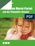 Die MoralPartei