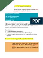 2. DALFC1_la-comprehension-ecrite