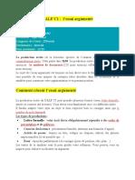 6. DALFC1_essai-argumente