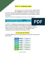 A. DALFC1_presentation-de-l'epreuve