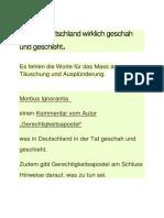 was-in-deutschland-wirklich-geschah-und-geschieht