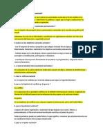 final materia mil.pdf