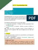 7. DALFC1_la-production-orale.docx