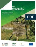Agriturismo_multifunzionalità