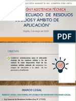 Protocolo para el manejo de residuos sólidos COVID-19-convertido-convertido