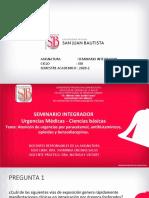 3 EMERGENCIA .pdf