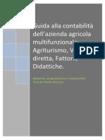 Contabilita_e_fisco_per_agriturismo_e_vendita_diretta