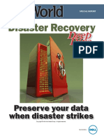 AST-0089728_dis_recover-dell