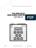 Fife_Polaris_User_Manual_1-862