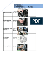 Revisión diaria de vehículo..xlsx