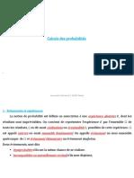 Calculs des probabilités.ppsx