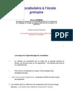 le_vocabulaire_a_l_ecole_primaire_2
