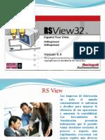 rsview