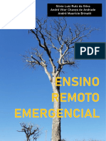 Ensino Remoto Emergencial_SilvaAndradeBrinatti