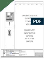 conexion.pdf
