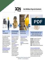 Une-meilleure-facon-de-Construire-2020.pdf