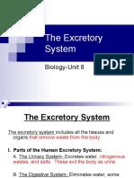 excretorypprevised