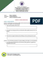 study notebook module 1.docx