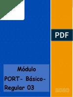 Mód.Profa.SYLVIA-MPO-NRC 3107-PORT-BÁS 03-REG.