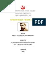 monografia de Gaudí.pdf