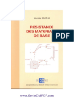 Cours-RDM-BOURAHLA.pdf