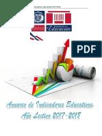 gLov-anuario-de-indicadores-educativos-ano-lectivo-2017-2018pdf.pdf