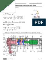 TD20_correction.pdf