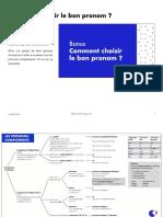 20.2-Comment-choisir-le-bon-pronom.pdf