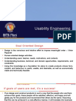 UE_Module 04-1 NK.pptx