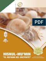 Spn-16 Hisn almumin.pdf
