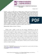1498668281_ARQUIVO_Artigo_Violenciascontraasmulheresnegras_FazendoGenero