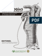 Pedagogías_contemporáneas_TextoCompleto.pdf