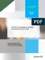 COVID-19_INESSS_Analyses_laboratoires.pdf
