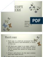 4.HARDCOPY DEVICES-MERIN