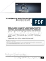 teologico-12252.pdf