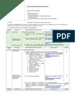 Composición química y valor nutritivo de la carne.docx