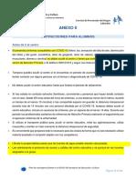 ANEXO II - INSTRUCCIONES PARA ALUMNADO.pdf