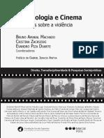 Criminologia_e_Cinema_Narrativas_sobre_a