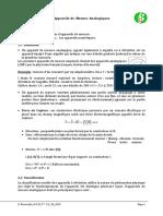 appareils_de_mesure_05.pdf