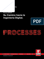 1. EPLAN Procesos Brochure-2399