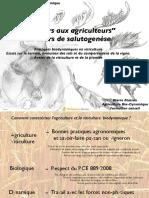 Diaporama-le-cours-aux-agriculteurs-un-cours-de-salutogenese.compressed