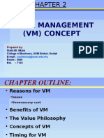 2)VM_CONCEPT