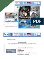 Module 08 la douane et l'exportation. Approche documentaire (2)