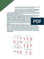 Cap. 3.1 Suddivisione amminoacidi.docx