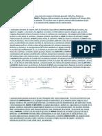 Cap. 3.2 Carboidrati.docx