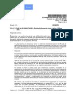 Concepto Jurídico 201911601672751 de 2019.pdf