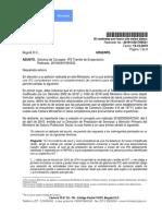 Concepto Jurídico 201911601709521 de 2019.pdf