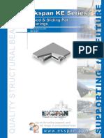 ke_series_bearings_en1337.pdf